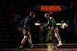 University of Illinois Tabbed to Host IHSA Individual Wrestling State Finals Through 2025