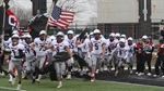 NFHS Voice: Football Leadership Groups Meet  to Maintain Sport's Popularity
