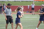 IHSA Announces 2020-21 Officials of the Year
