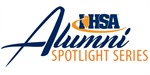 IHSA Alumni Spotlight Profiles