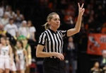 More Officials, Better Fan Behavior Needed in High School Sports