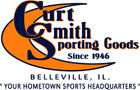 Curt Smith's Sporting Goods