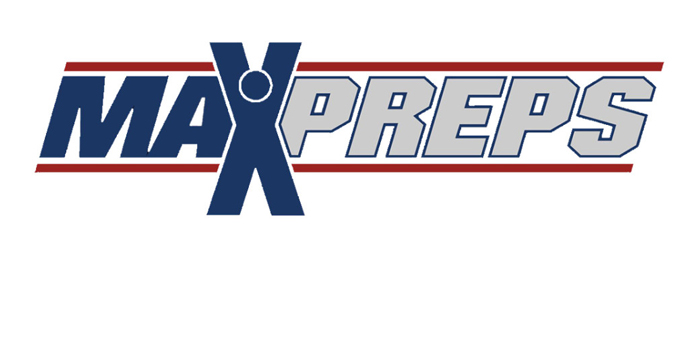 IHSA & MaxPreps Announce Expanded Partnership to Provide Unified Sports Information Platform