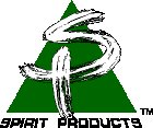 Spirit Products