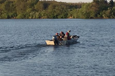 Bass Fishing | IHSA Sports & Activities