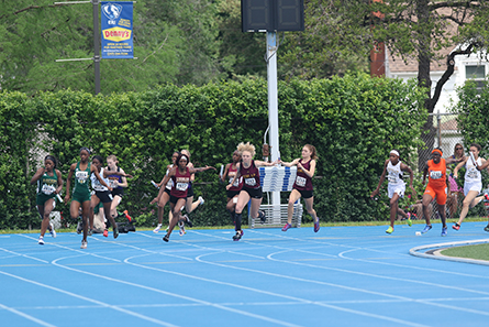 Girls Track Field Ihsa Sports Activities