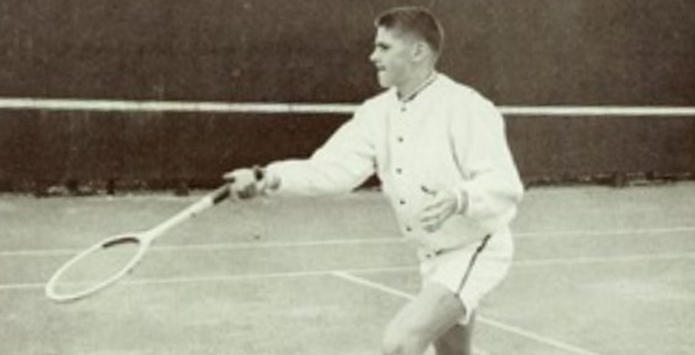 100 Years of IHSA Tennis: Riessen's Fourth Title Capped Historic Run