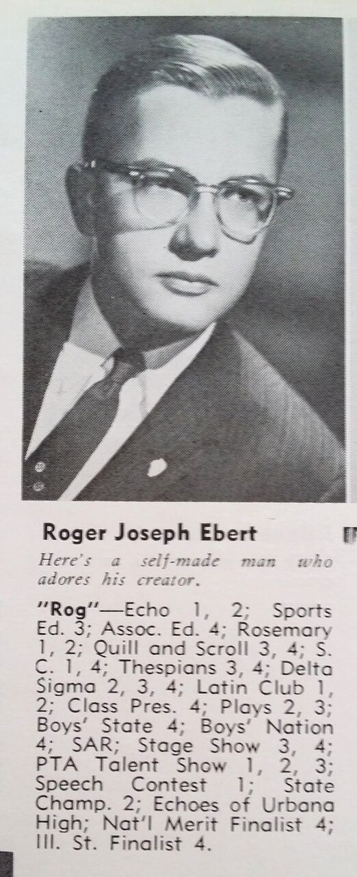roger ebert cancer