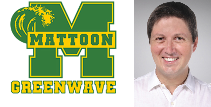 Deadspin Founder Will Leitch Reflects On Time At Mattoon High School