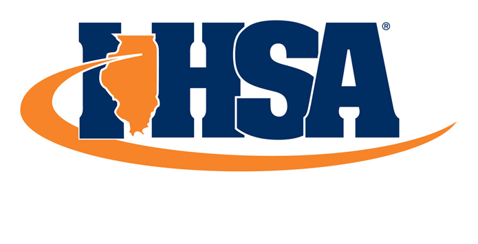 IHSA Recordkeeper Jerry Bretag Dies at Age 82