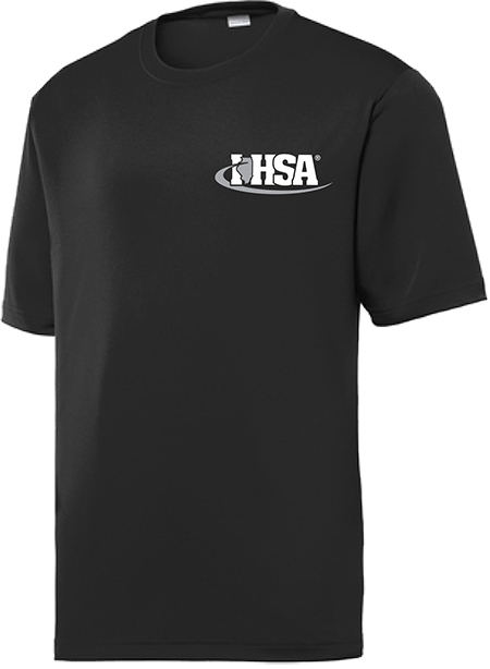 75fb2ff4592 19th Annual IHSA Officials Conference Set For July 20-21 in East ...