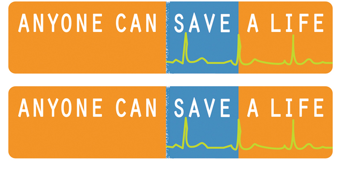 Anyone Can Save a Life: IHSA & NFHS Encourage Schools To Implement Program