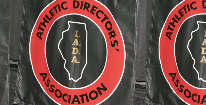 Illinois Athletic Directors Association Announces 2016 Award Winners