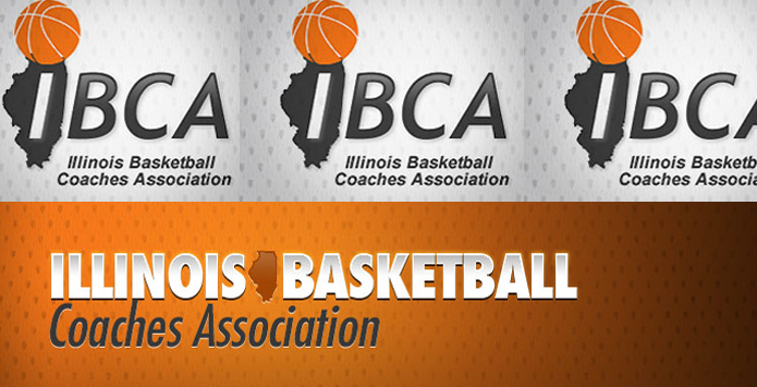 2015-16 IBCA Boys Basketball All-State Teams
