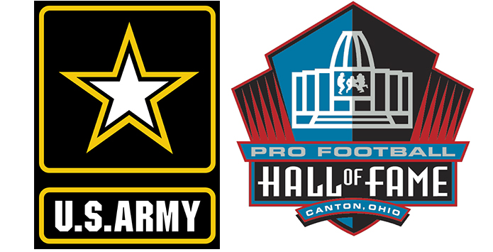 Trio of IHSA Student-Athletes Up For Prestigious U.S. Army Award for Excellence