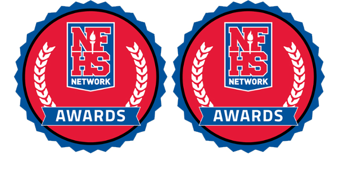 Sterling Broadcast Program, Andrew's Jon Zaghloul Up For NFHS Network Awards