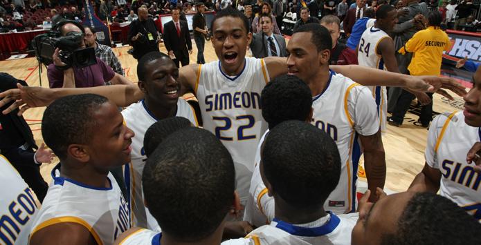 2016-17 Associated Press/MaxPreps Weekly Boys & Girls Basketball Rankings