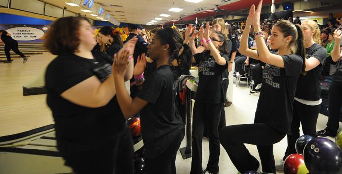 IllinoisBowling.net Boys & Girls Bowling Rankings: January 22