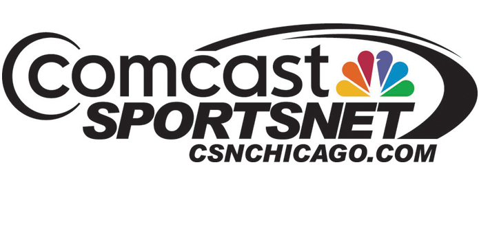 Comcast SportsNet is the Television Home for the IHSA Boys Basketball State Finals