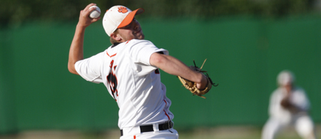 IHSA Proposes New Safety Pitching Rules