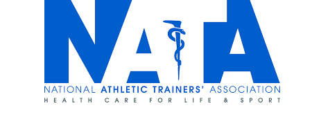 NATA Announces Hall of Fame Class