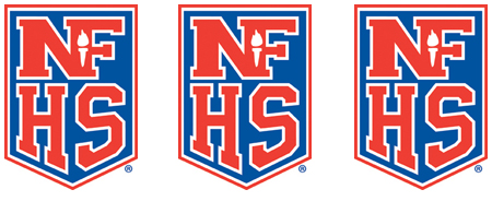 "NFHS Introduces ""Pitch Smart"" Course"
