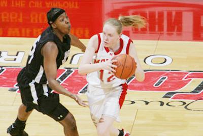 Girls Basketball Ihsa Sports Activities