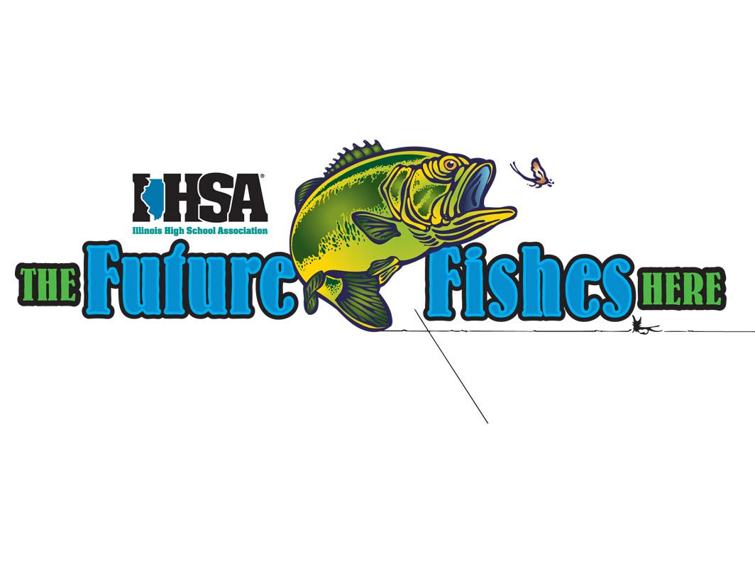 Download Center | Resources | IHSA