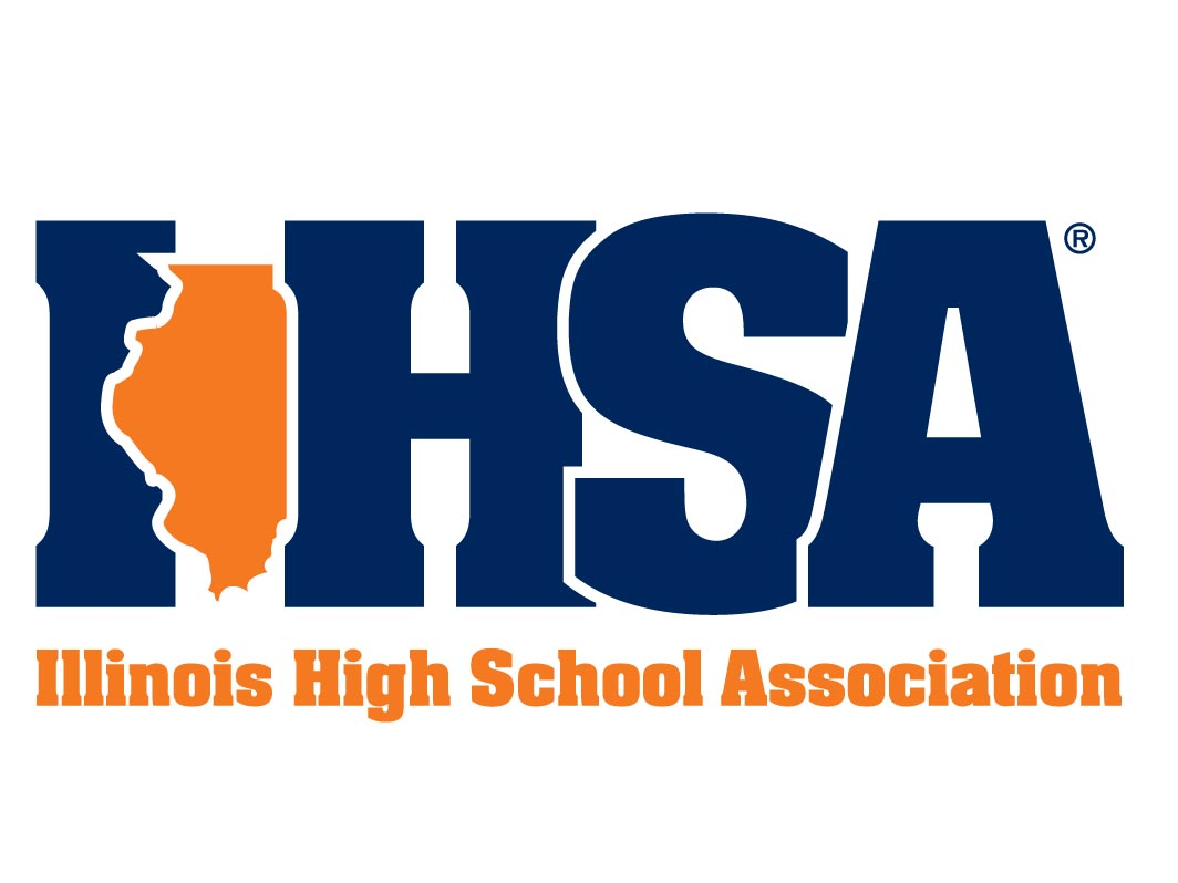 sports physical form for illinois  Download Center | Resources | IHSA