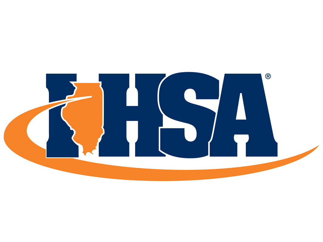 Download Center | Resources | IHSA