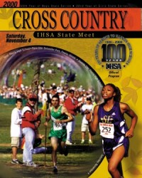 2005 country cross ihsa meet state