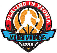 March Madness Experience