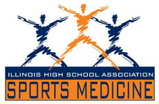 Illinois High School Association Sports Medicine