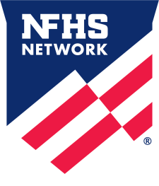 Watch IHSA Events Live on the NFHS Network