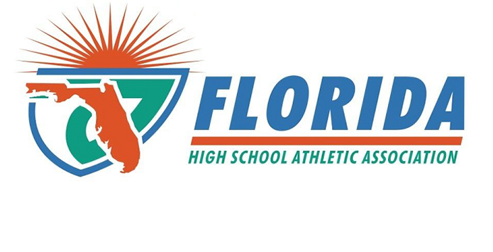 FHSAA Hurricane Irma Relief Efforts - High Schools Who Need Help