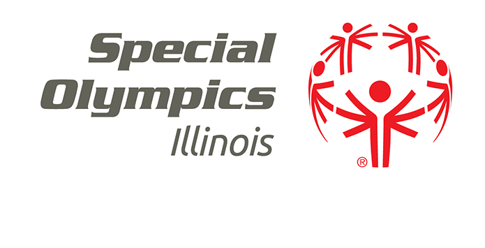 Special Olympics Illinois & IHSA Team Up For State Unified Basketball Tournament