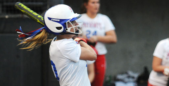 SAWA – Massac County Softball