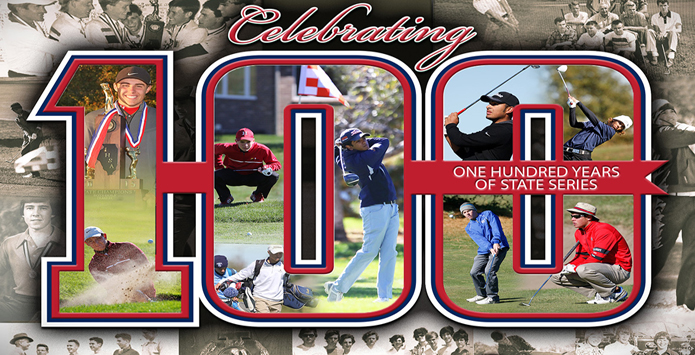 100 Years of IHSA Boys Golf