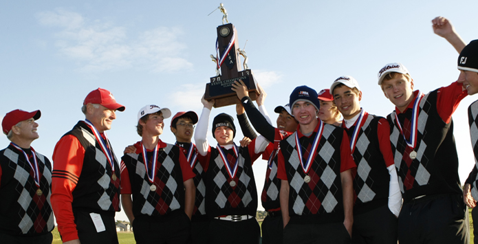 100 Years of IHSA Boys Golf: Interview with Coach Mike Nisen