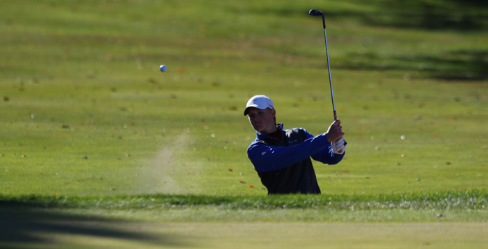 100 Years of IHSA Boys Golf: Records & PGA Tour Players