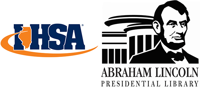 Abraham Lincoln Presidential Library To Unveil IHSA Oral History