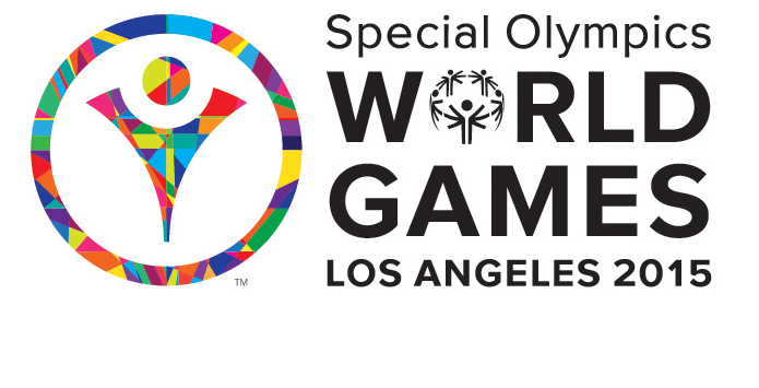 Two IHSA Officials Selected To Work Special Olympics World Summer Games In Los Angeles