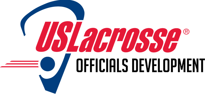 US Lacrosse & IHSA Announce Officiating Partnership
