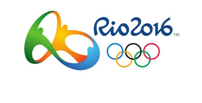 IHSA in the Olympics