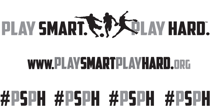 IHSA Launches Play Smart. Play Hard. Campaign to Enhance Student-Athlete Safety