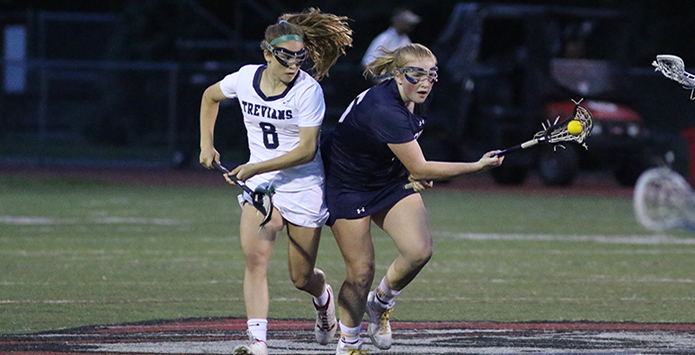 IHSWLA Announces 2019 Girls Lacrosse All-State Teams