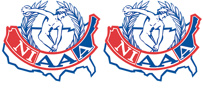 Doug Smith to be Inducted into the NIAAA Hall of Fame