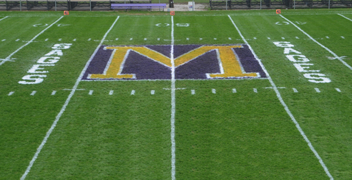 Mother's Letter Highlights Monticello Football Coaches Impact Off The Field