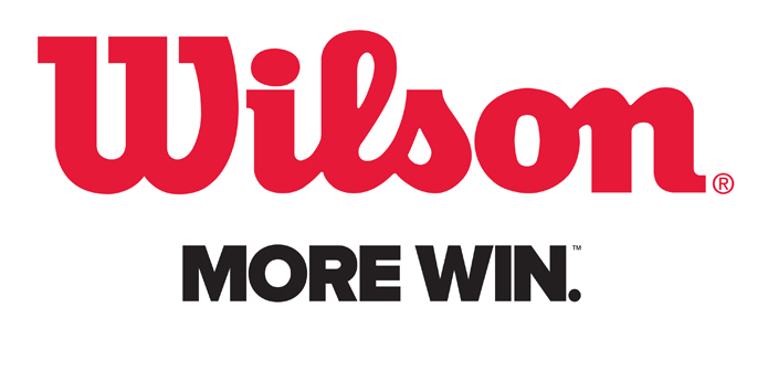 IHSA Announces Official Wilson State Series Balls Beginning In 2014-15