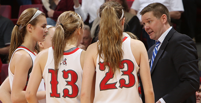Illinois Basketball Coaches Association Announces Hall of Fame Class, Annual Award Winners